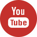 Fabricamus - Architettura e Ingegneria su Youtube