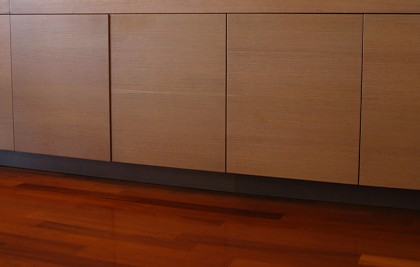 Apartamento privado<br /> Municipio de Perugia<br /> Serviços profissionais: interior design