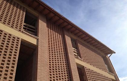 Construção de um edifício residencial privado<br /> Município de Foligno (PG) loc. Carpello<br /> Serviços profissionais: arquitetônico, estrutural, projeto de planta, supervisão de construção, coordenação de segurança